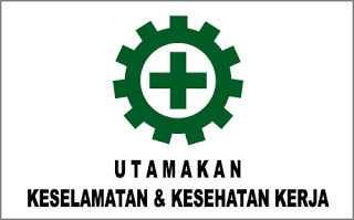 Bendera K3