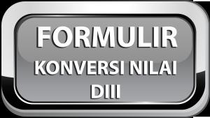 Formulir Konversi