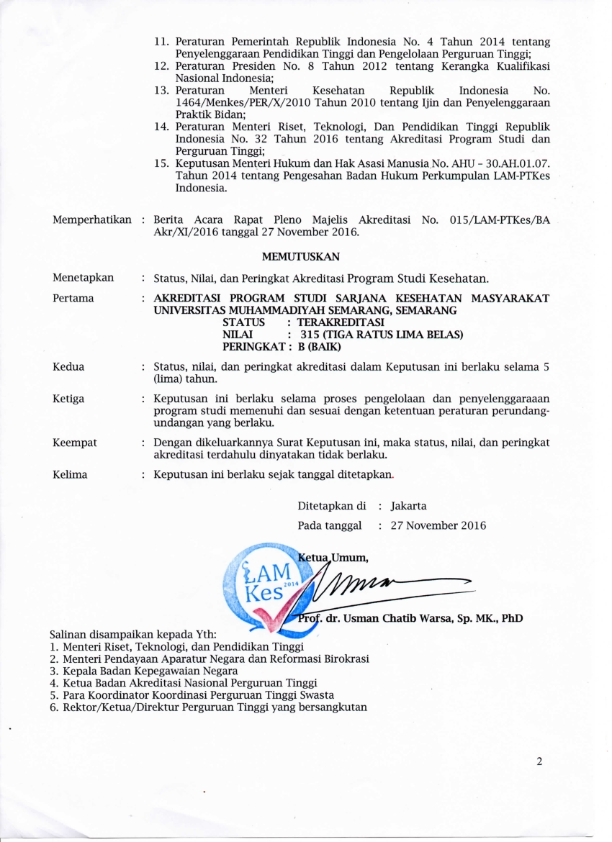 Sertifikat Akreditasi 2016_003