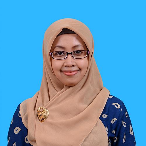 Nurina Dyah Larasaty, SKM, M.Kes.
