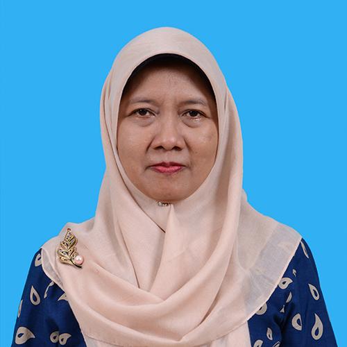 Dr. Rahayu Astuti