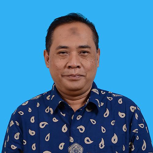 Mifbakhuddin, S.K.M, M.Kes.