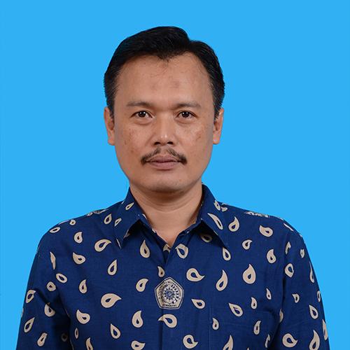 Dr. Sayono, S.KM, M.Kes(Epid)